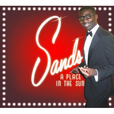 Sammy Davis Jnr Style Performer